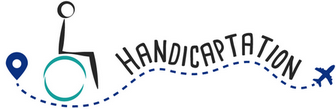 Handicaptation